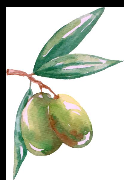 icona-de-capua-olio