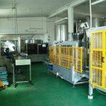 de capua area produzione vino