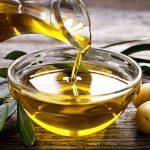 oliocottura-olio-extra-vergine-di-oliva-oleada