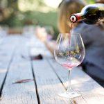 imparare a degustare vino